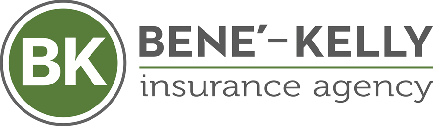 Bene'-Kelly Insurance homepage