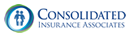 Consolidated Insurance Associates Logo